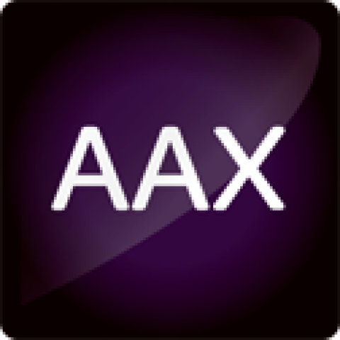 AAX Plugins